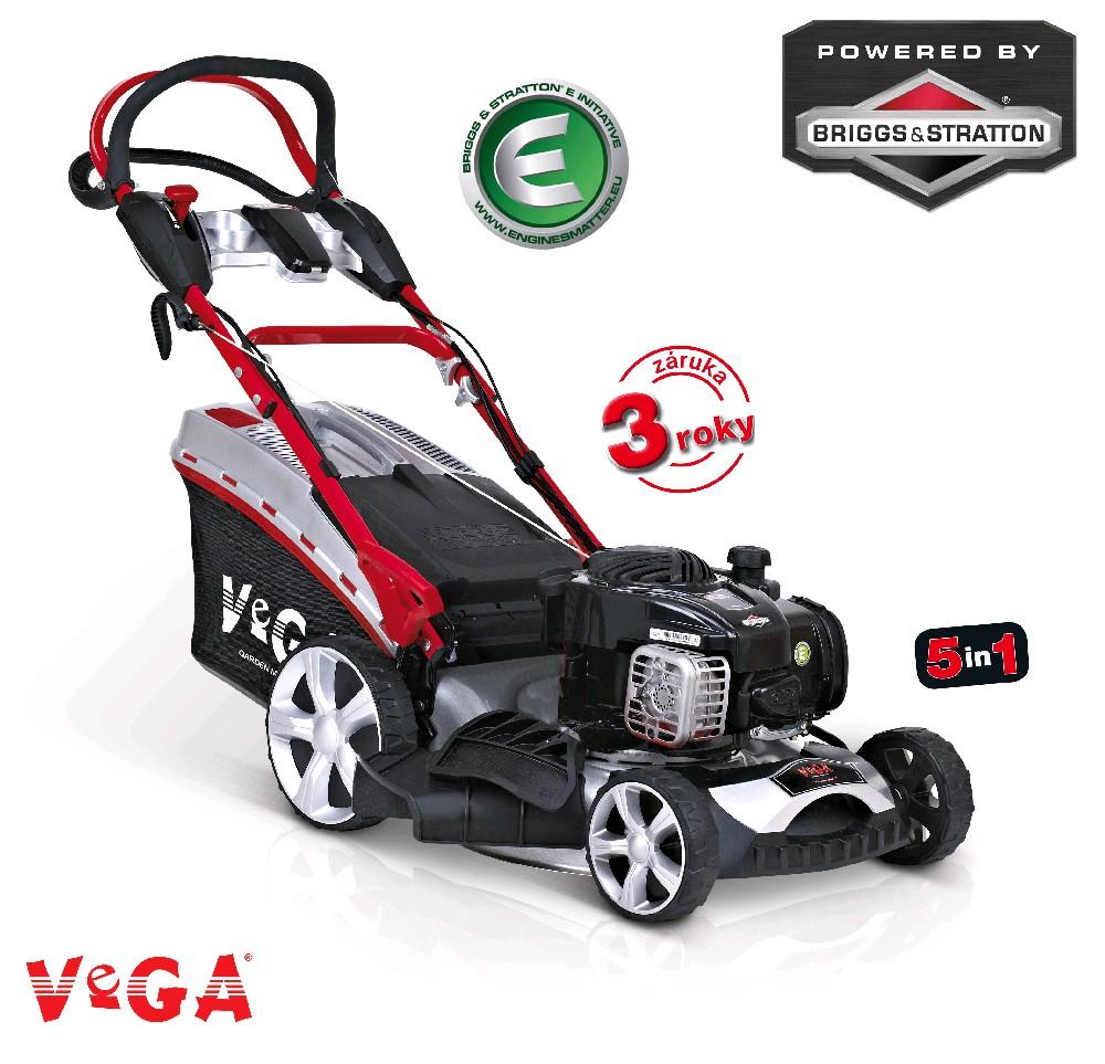 VeGA 485 SHB 5in1