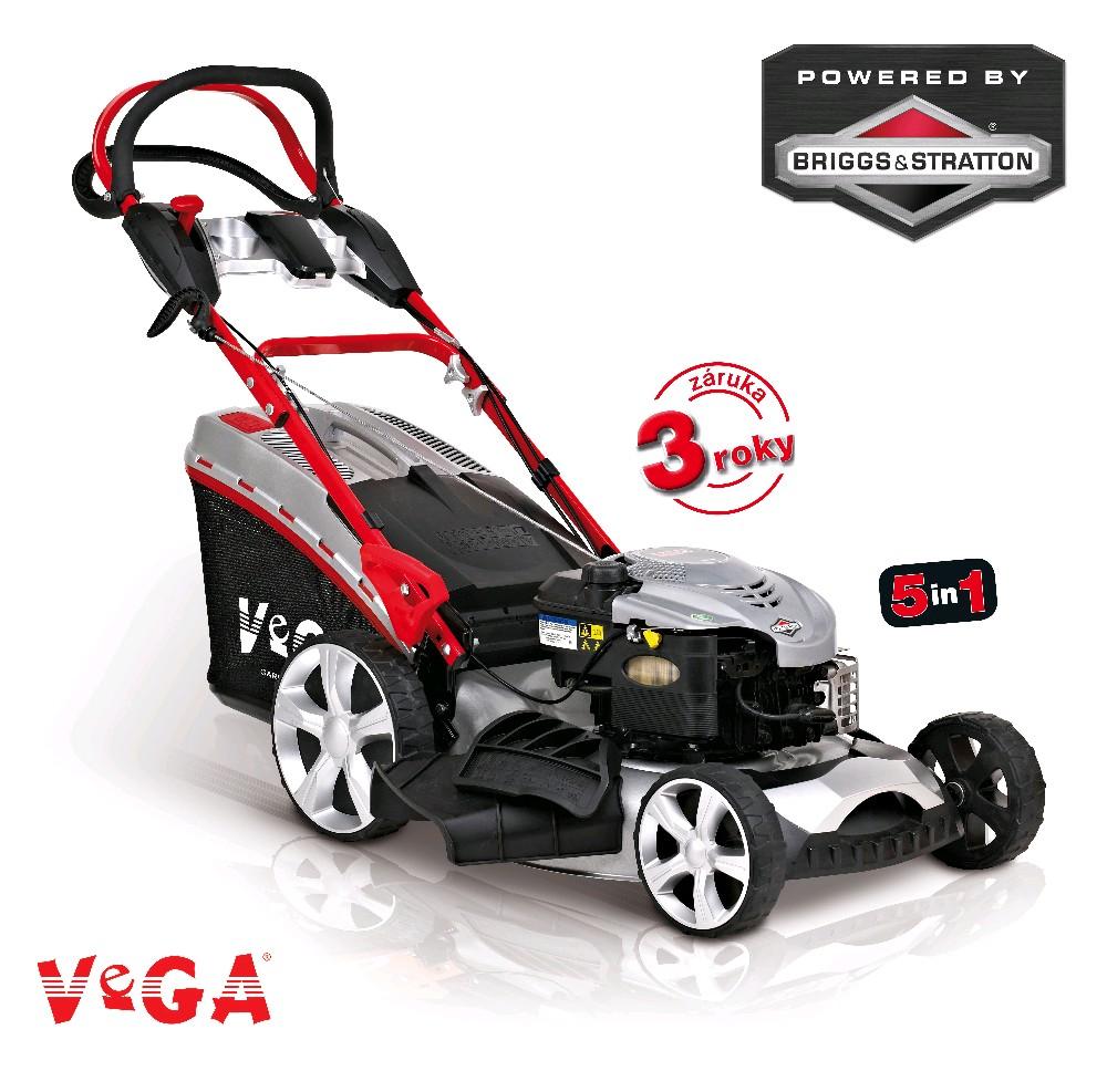 VeGA 525 SHB 5in1