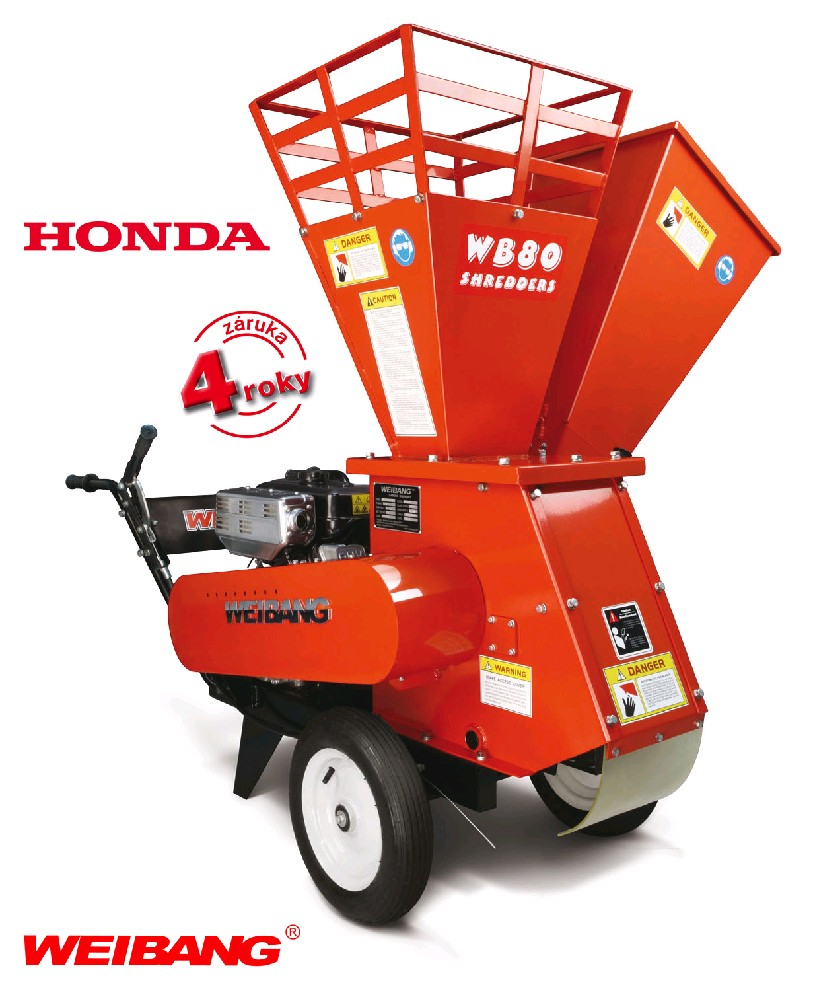 Weibang WB SH 8013 H