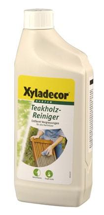 XD Oil Reiniger čistič 0,5l