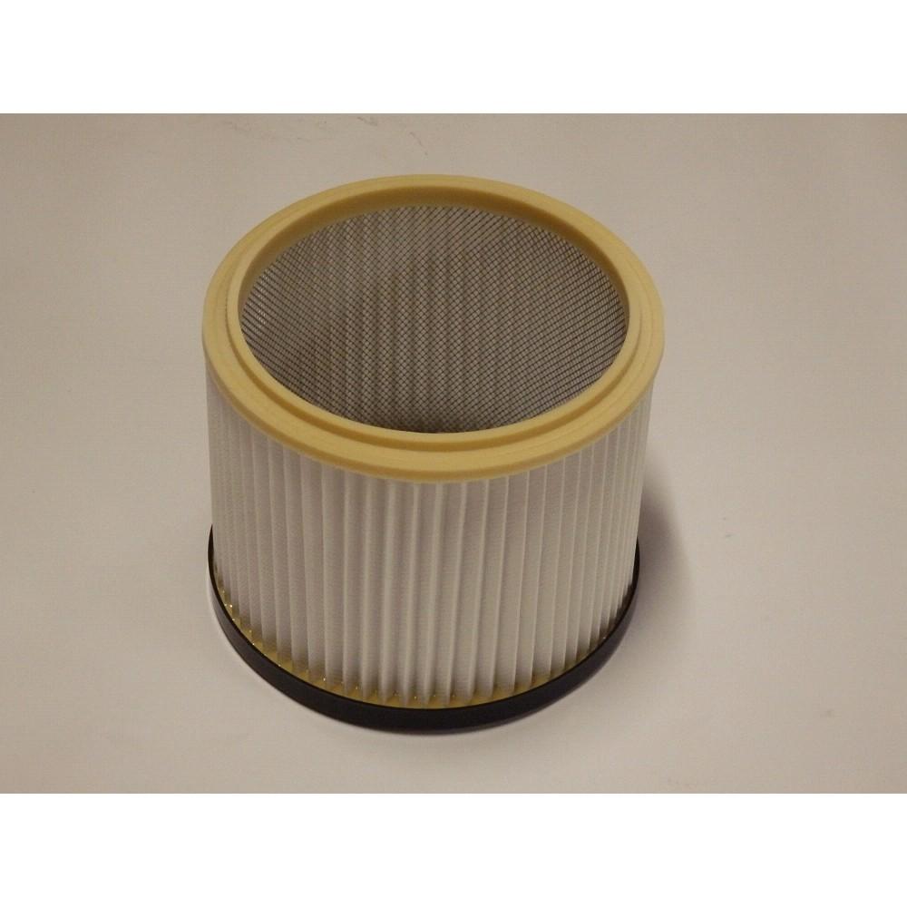 Papírový filtr