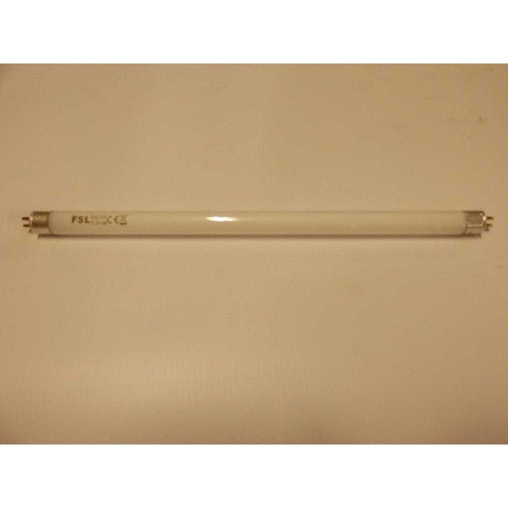 EUROM Reservelamp 8 watt 30cm