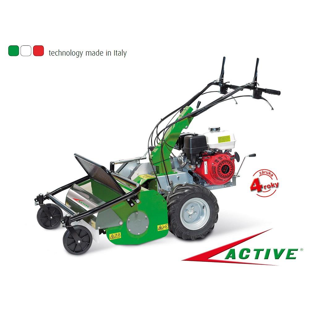 Sekačka benzínová ACTIVE AC 842