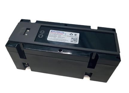 ZCS Baterie Premium (BX4-LX4)