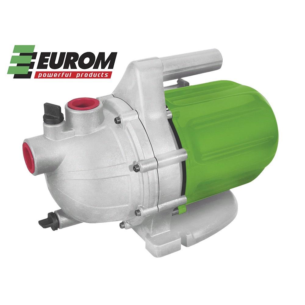 EUROM Flow TP800P - čerpadlo