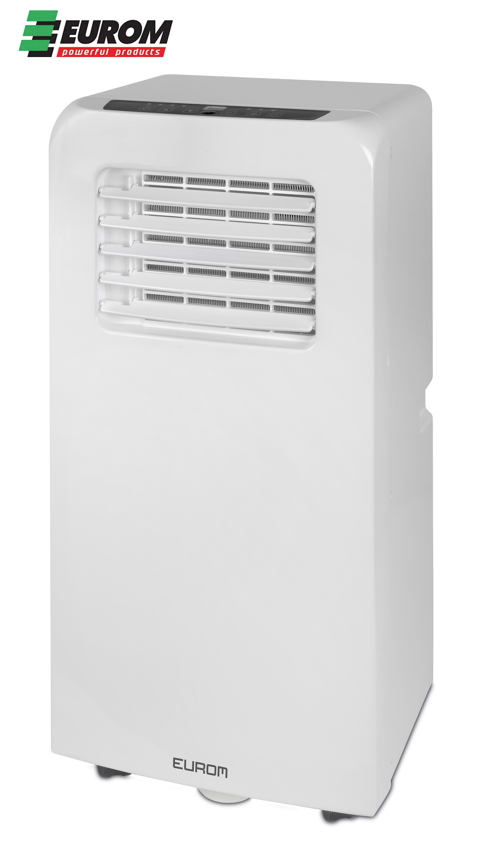 EUROM PAC 7.2 Mobilní klimatizace