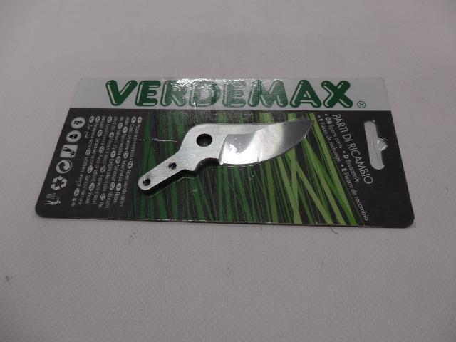 VERDEMAX nůž (4133)