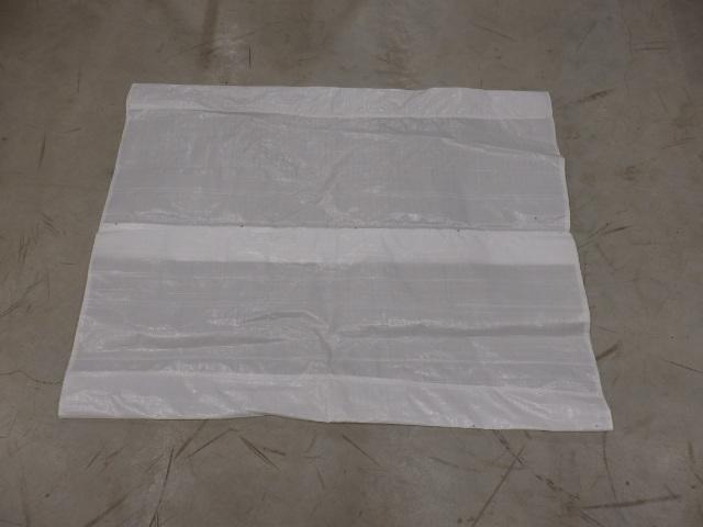 Jutovina- sedák houpačky 135cm