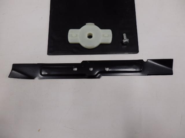 VERDEMAX nůž RS20 (4354)