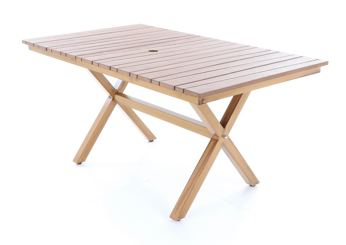 AXEL SET - stůl