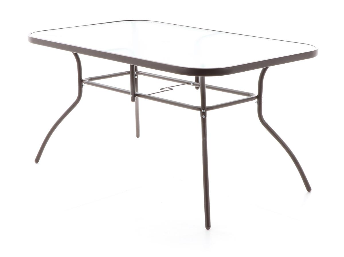 HAVANA set 6 - stôl