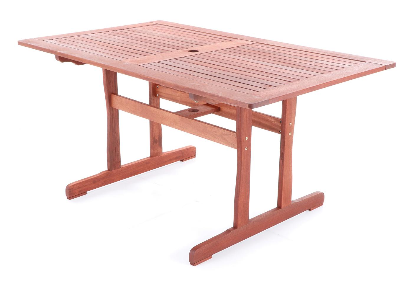 Zahr. stůl MONROO