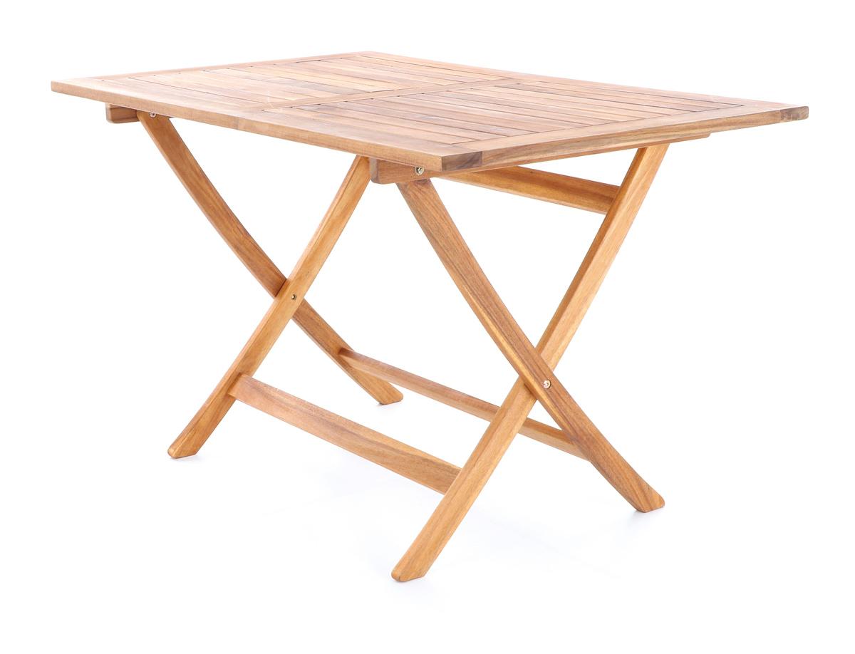 PRINCE VeGA stôl