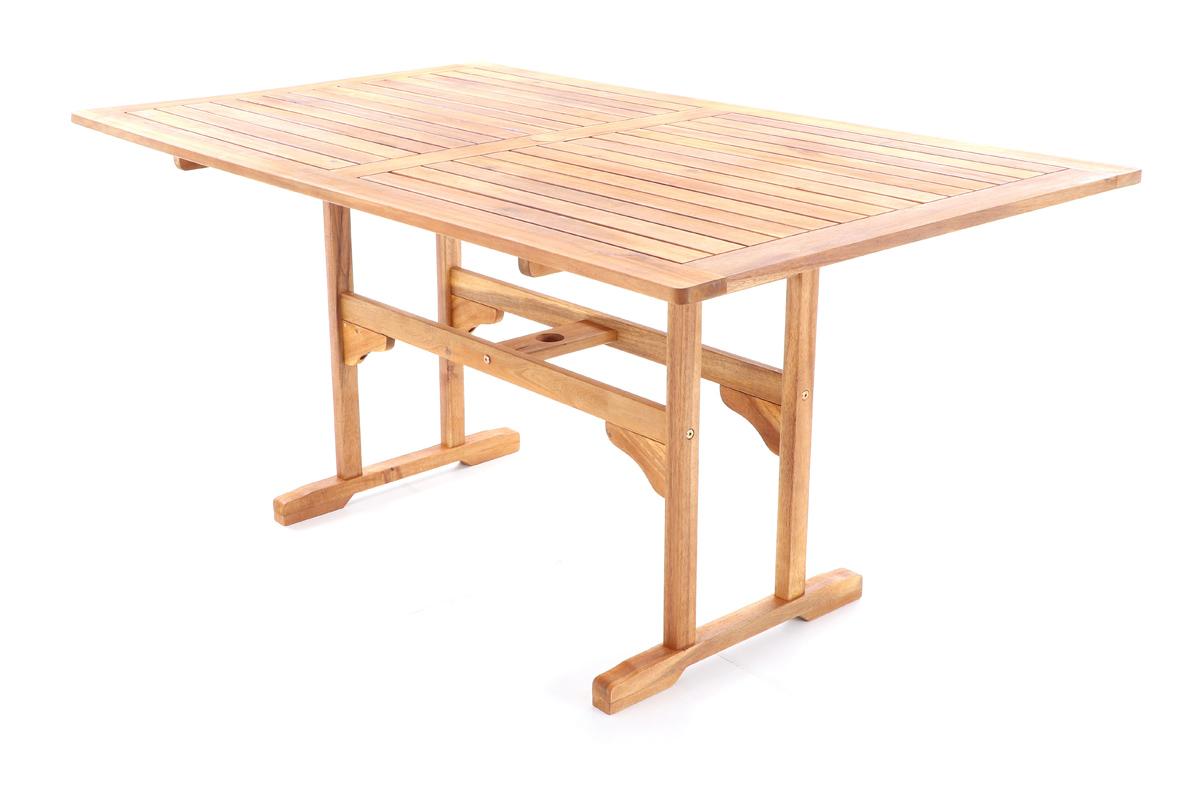 QUEEN, NEVADA VeGA 6 - stôl