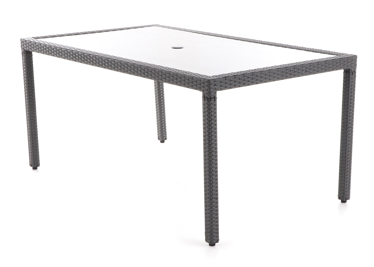 Zahr.stůl VALENCIA