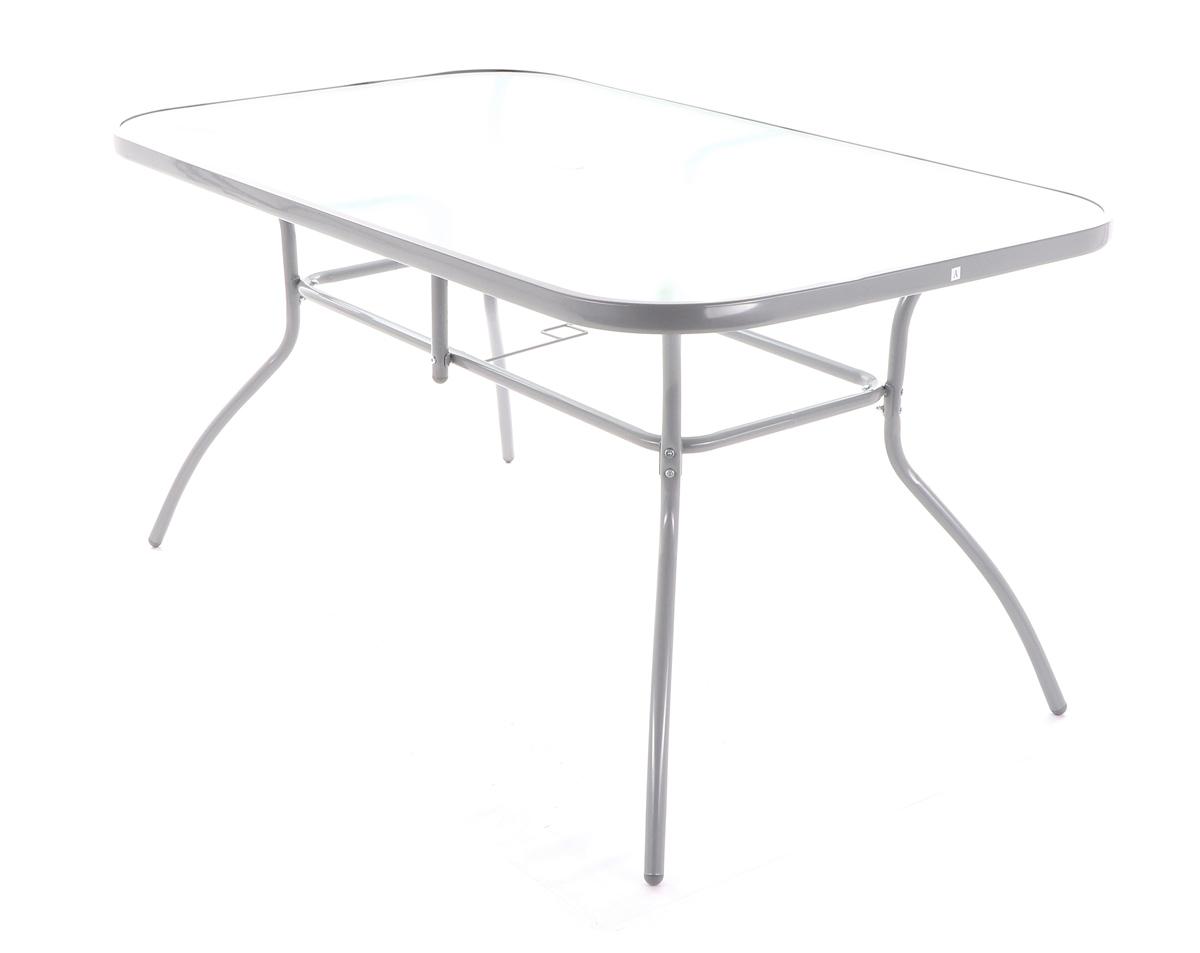 Záhradný stôl VeGAS PATRICIA