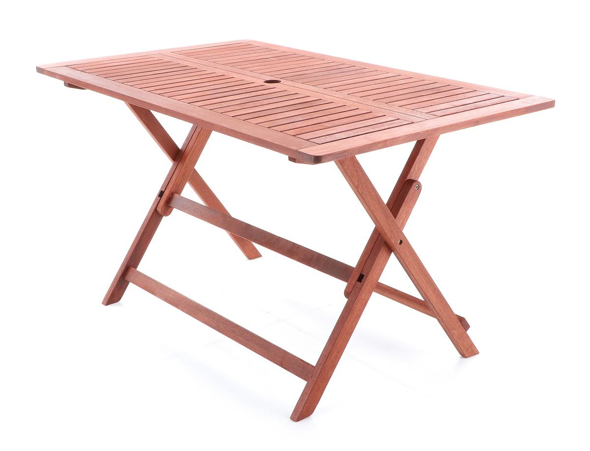 VeGA SET - stôl