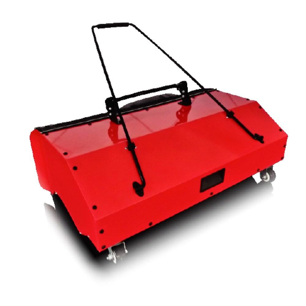 Sběrač pro VeGA S1000V(E)