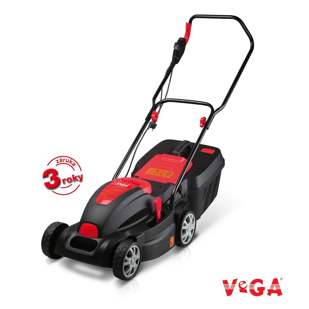 Sekačka elektrická VeGA GT 3403