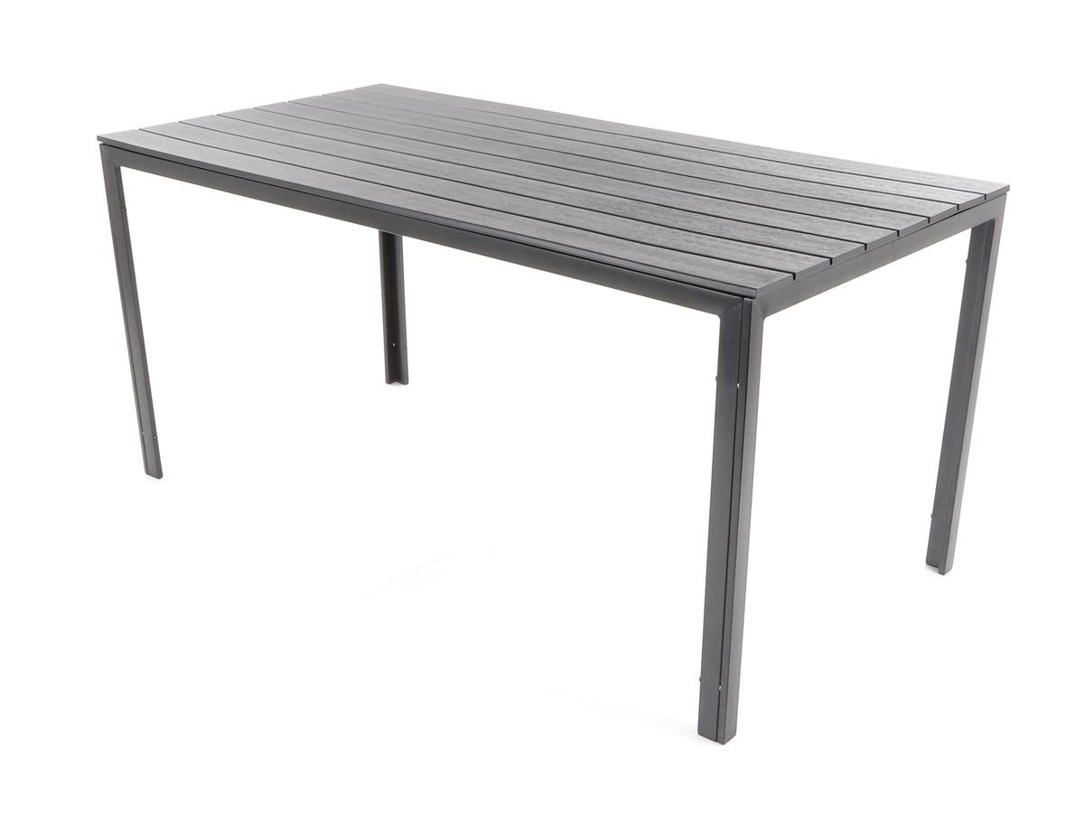 PALERMO SET 6 - stôl