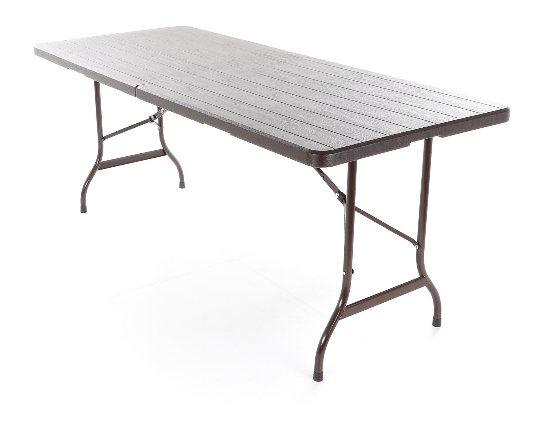 PORTO, VeGA PIVNÝ SET 6 - stôl