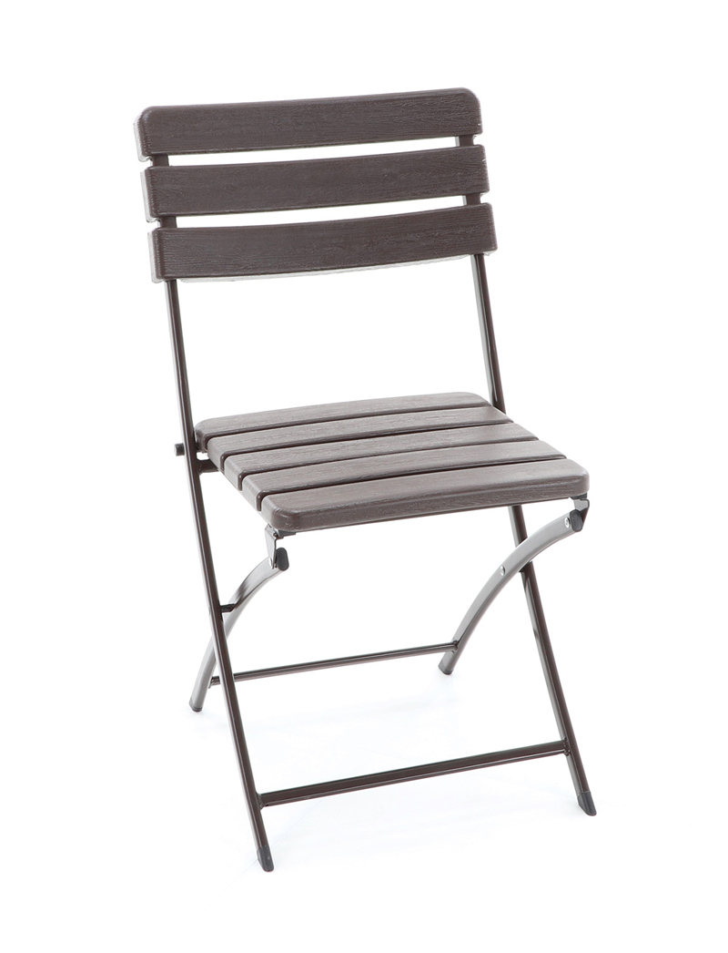 PORTO SET 6 - stolička