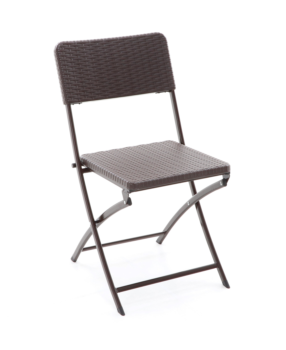 SPLIT SET 6 - stolička