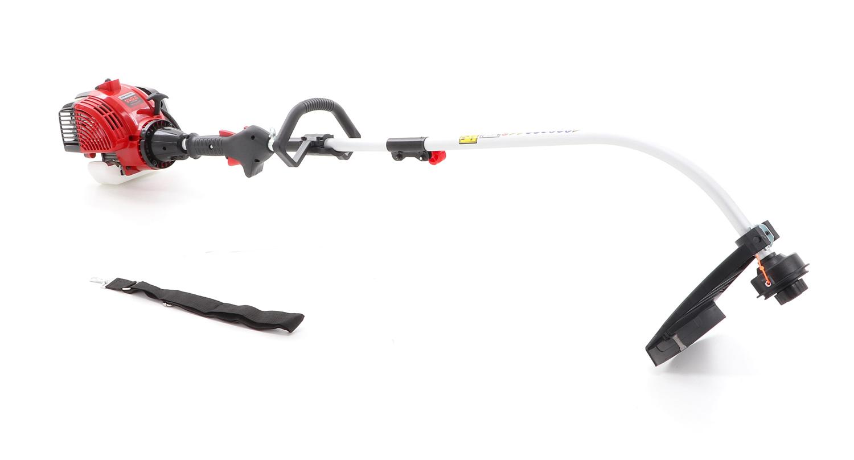 VeGA VE24250 benzinový vyžínač + servis EXTRA