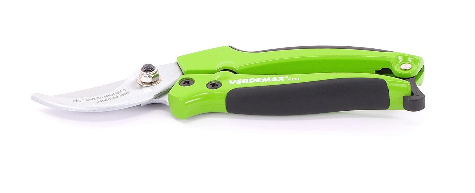 VERDEMAX nůžky 4133 Profi