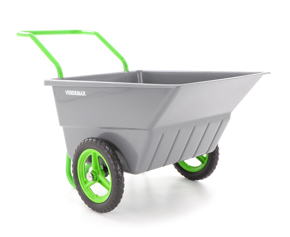 VERDEMAX kolečko - vozík 2961