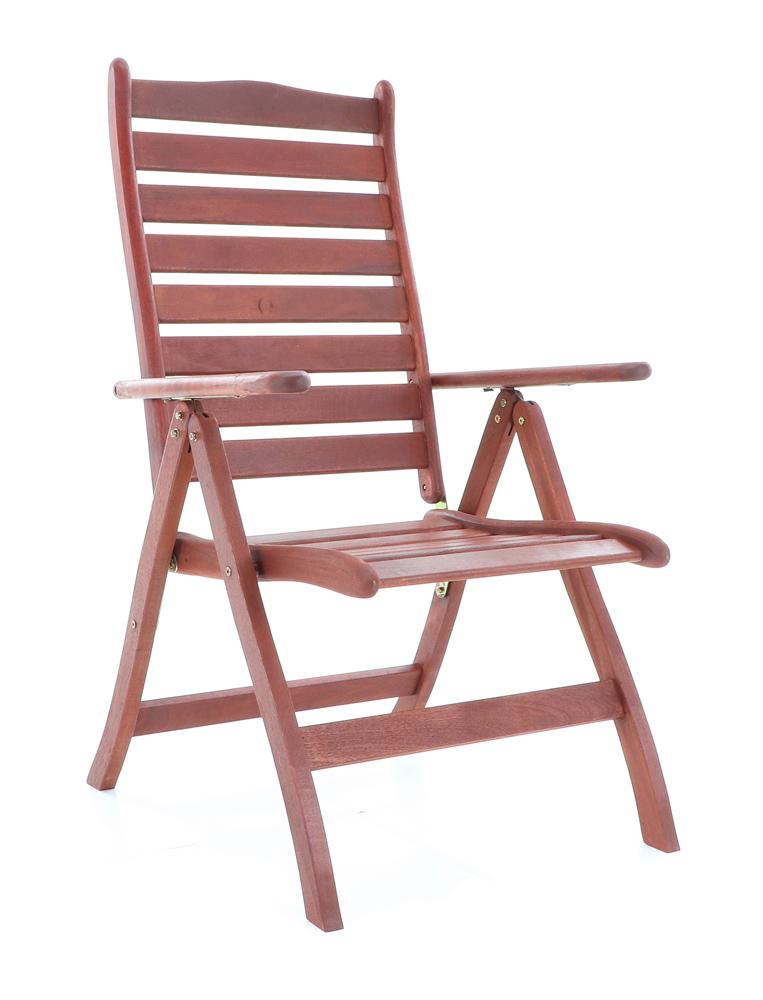 ISTANBUL SET- stolička