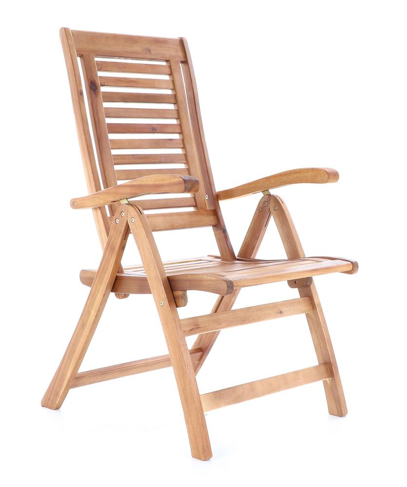 KING SET - stolička