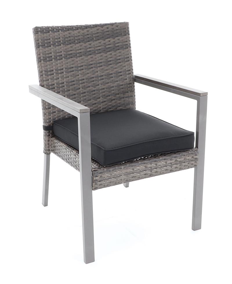 OTAVA SET - stolička