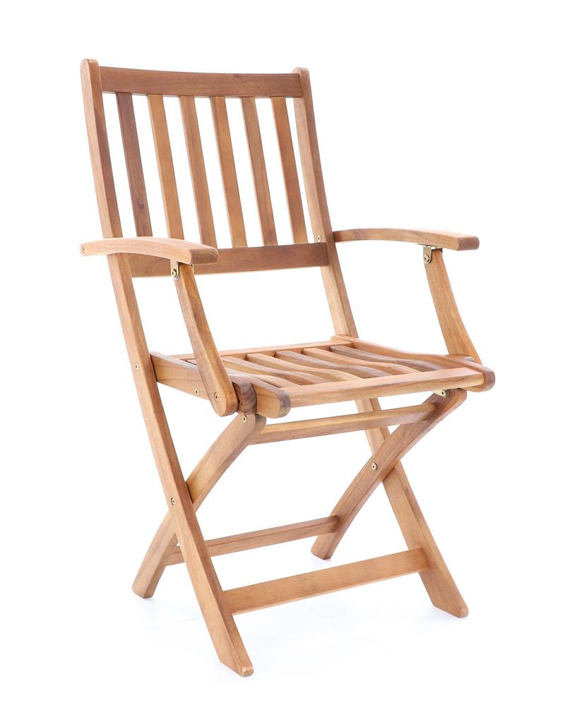 PRINCE VeGA stolička