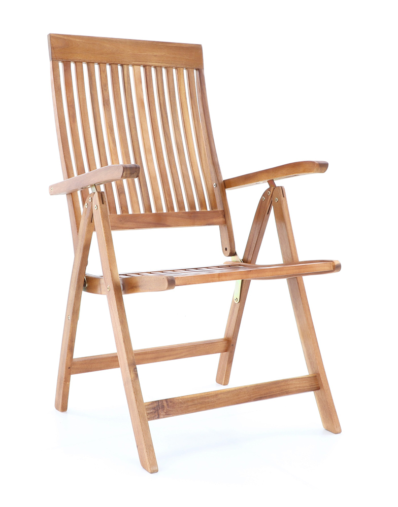 TORINO VeGA set - stolička