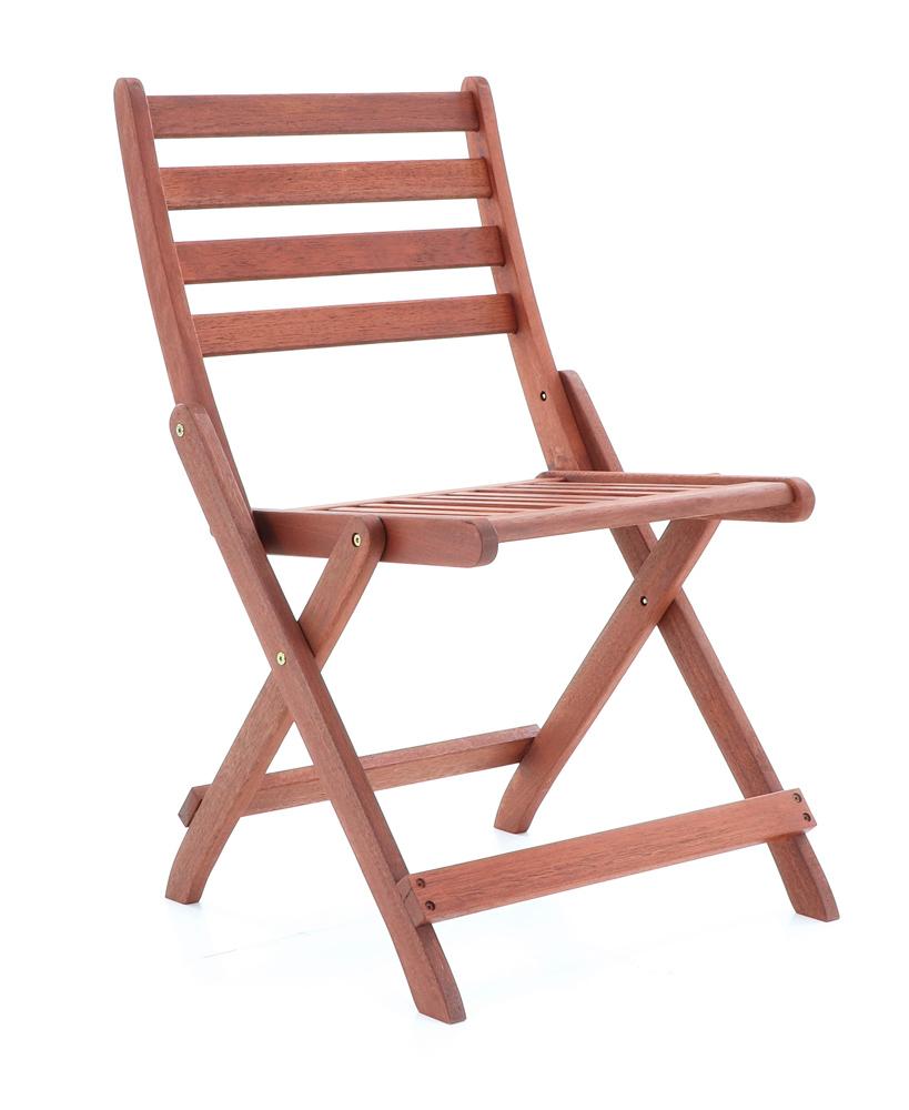 VeGA SET - stolička